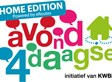 Avond4daagse Home Edition